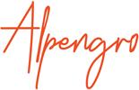 Alpengro